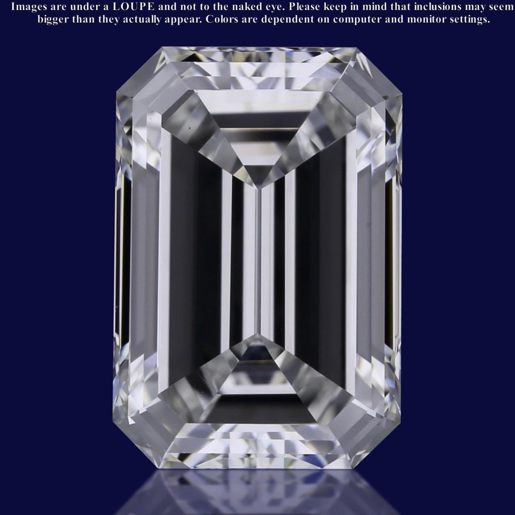 Stephen's Fine Jewelry, Inc - Diamond Image - E01741