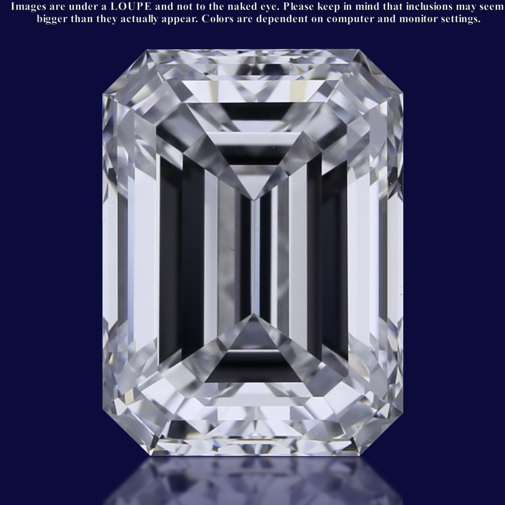 Stephen's Fine Jewelry, Inc - Diamond Image - E01744