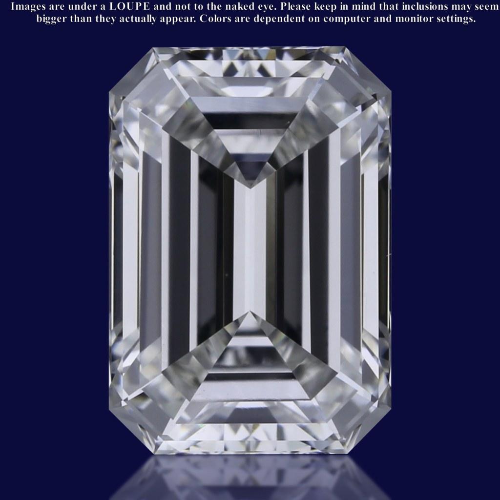 Stephen's Fine Jewelry, Inc - Diamond Image - E01746