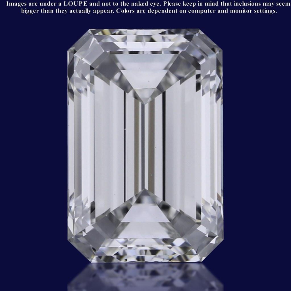 Stephen's Fine Jewelry, Inc - Diamond Image - E01747