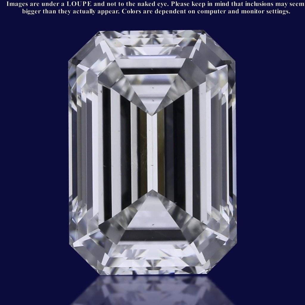Stephen's Fine Jewelry, Inc - Diamond Image - E01749