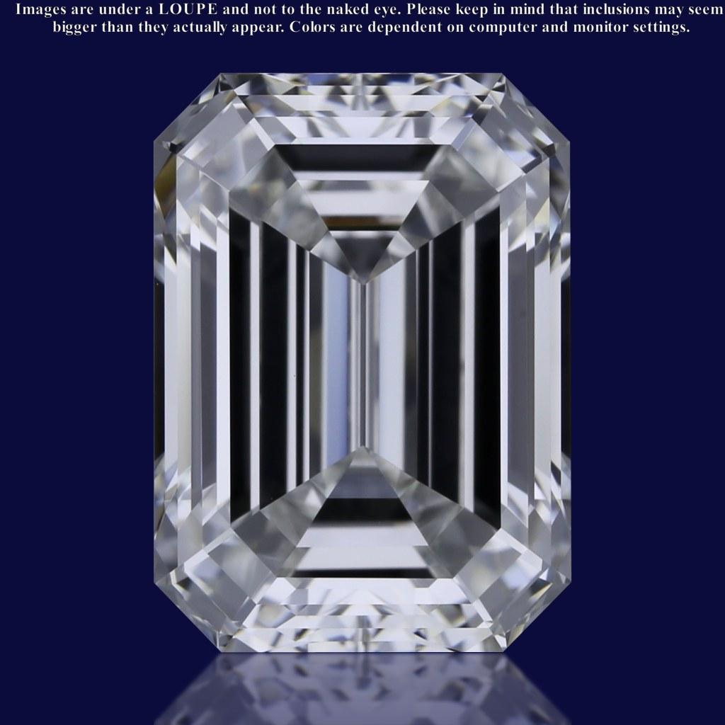 Stephen's Fine Jewelry, Inc - Diamond Image - E01754