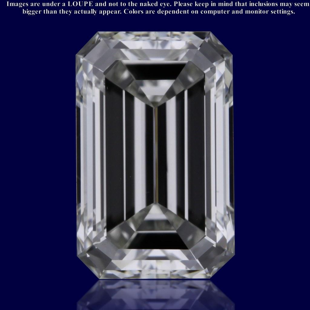 Stephen's Fine Jewelry, Inc - Diamond Image - E01761