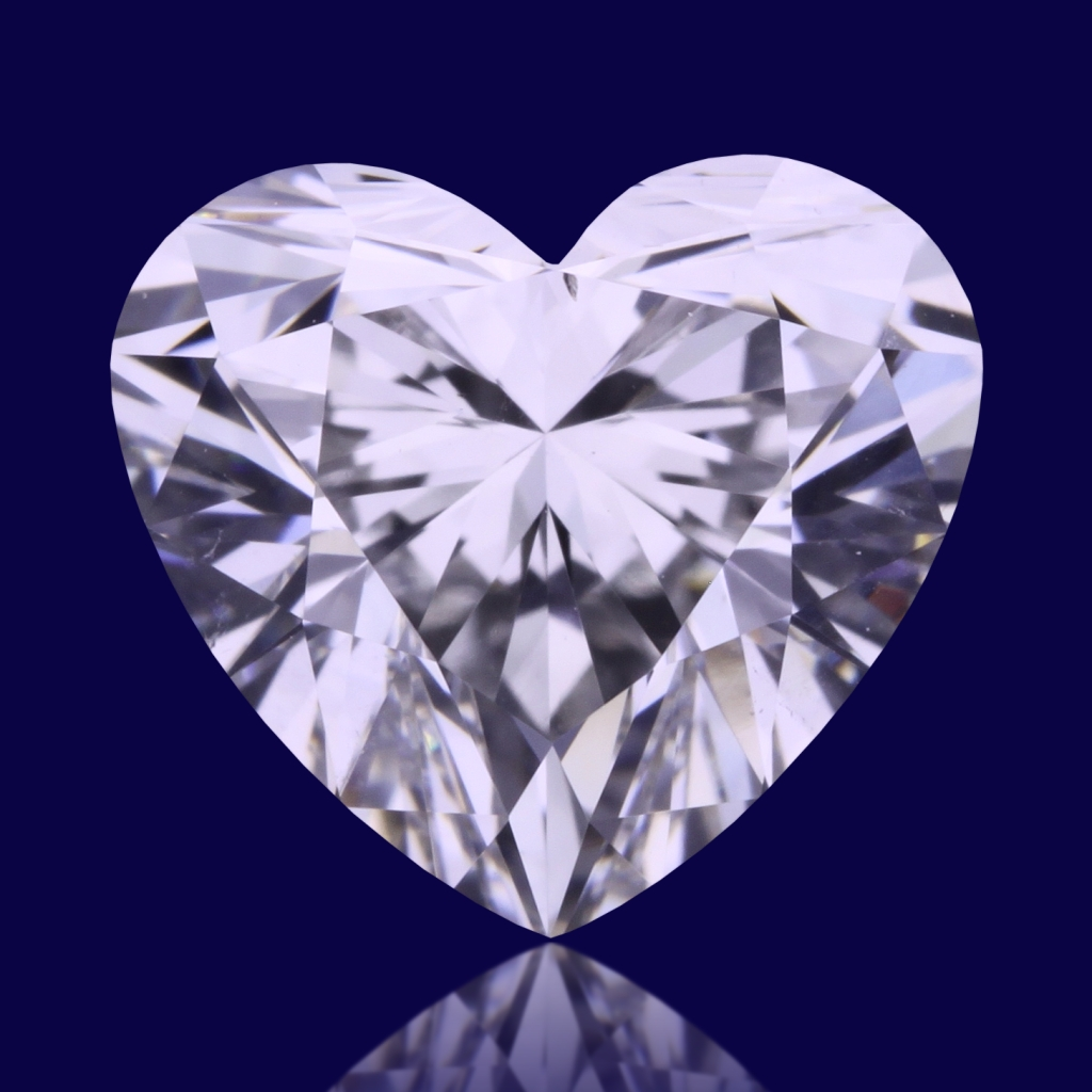 Quality Jewelers - Diamond Image - H00081