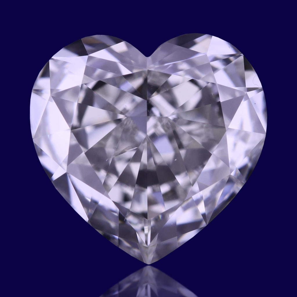 J Mullins Jewelry & Gifts LLC - Diamond Image - H00082
