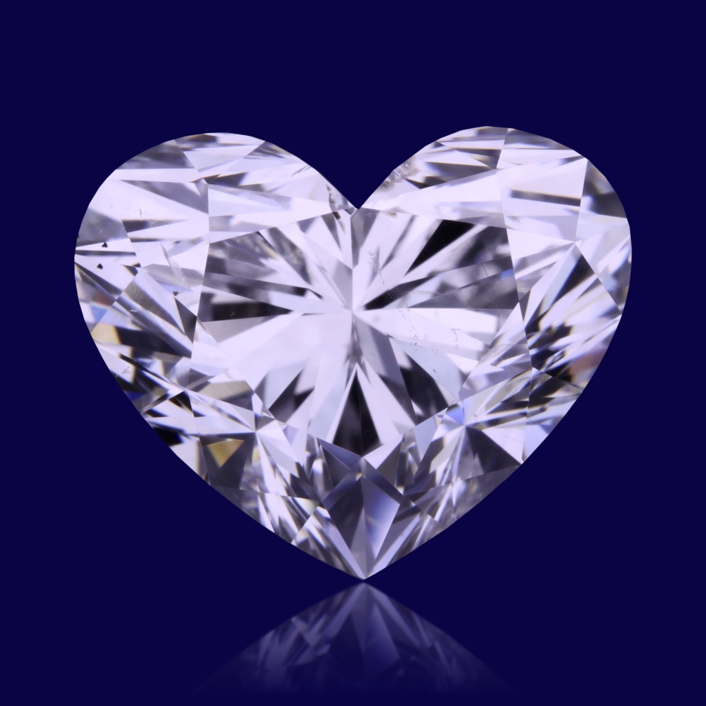 Quality Jewelers - Diamond Image - H00084