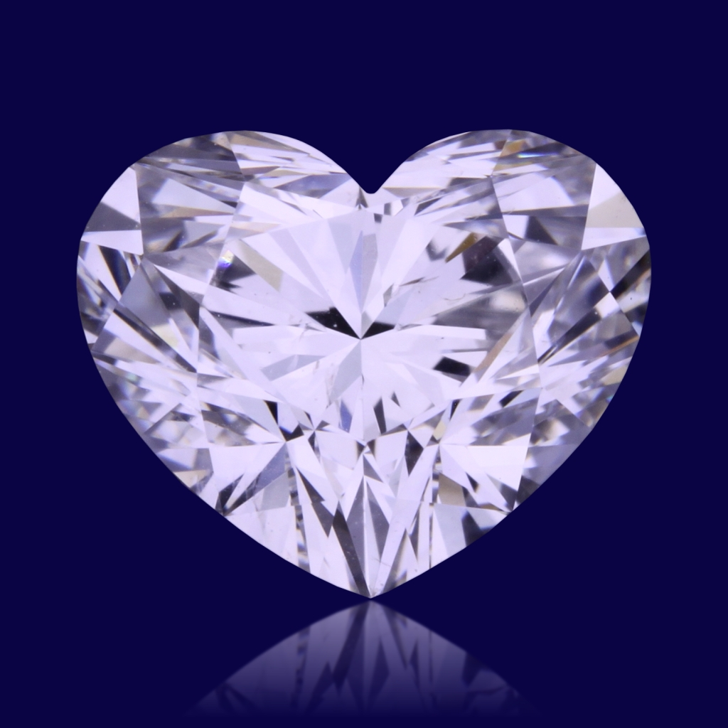 J Mullins Jewelry & Gifts LLC - Diamond Image - H00086