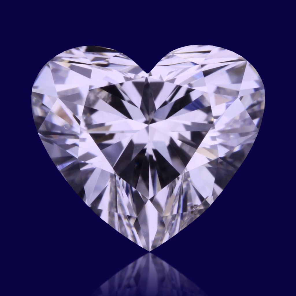 J Mullins Jewelry & Gifts LLC - Diamond Image - H00087