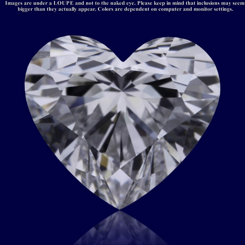 Stowes Jewelers - Diamond Image - H00095