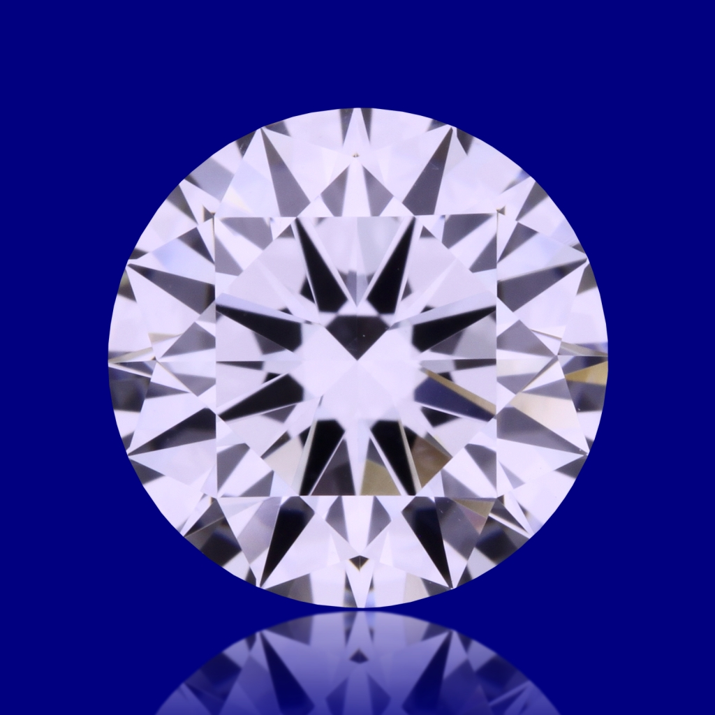 Spath Jewelers - Diamond Image - LG0007