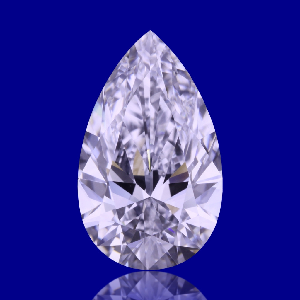 Spath Jewelers - Diamond Image - LG0010