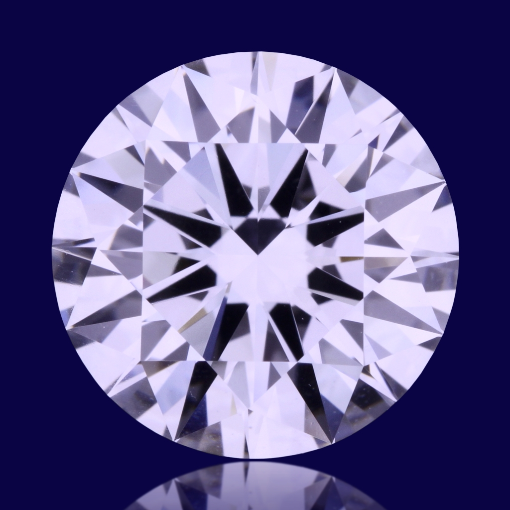 Snowden's Jewelers - Diamond Image - LG0029