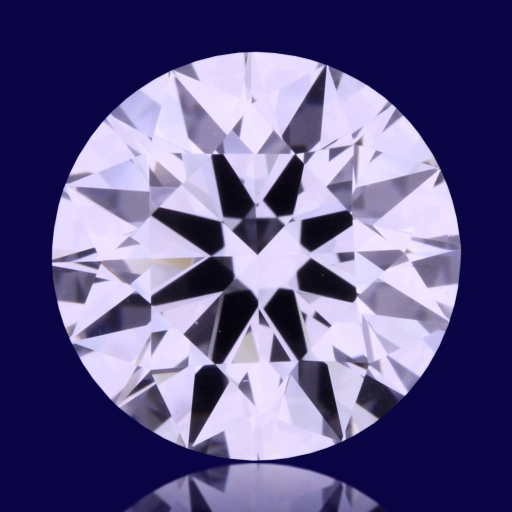 Snowden's Jewelers - Diamond Image - LG0030