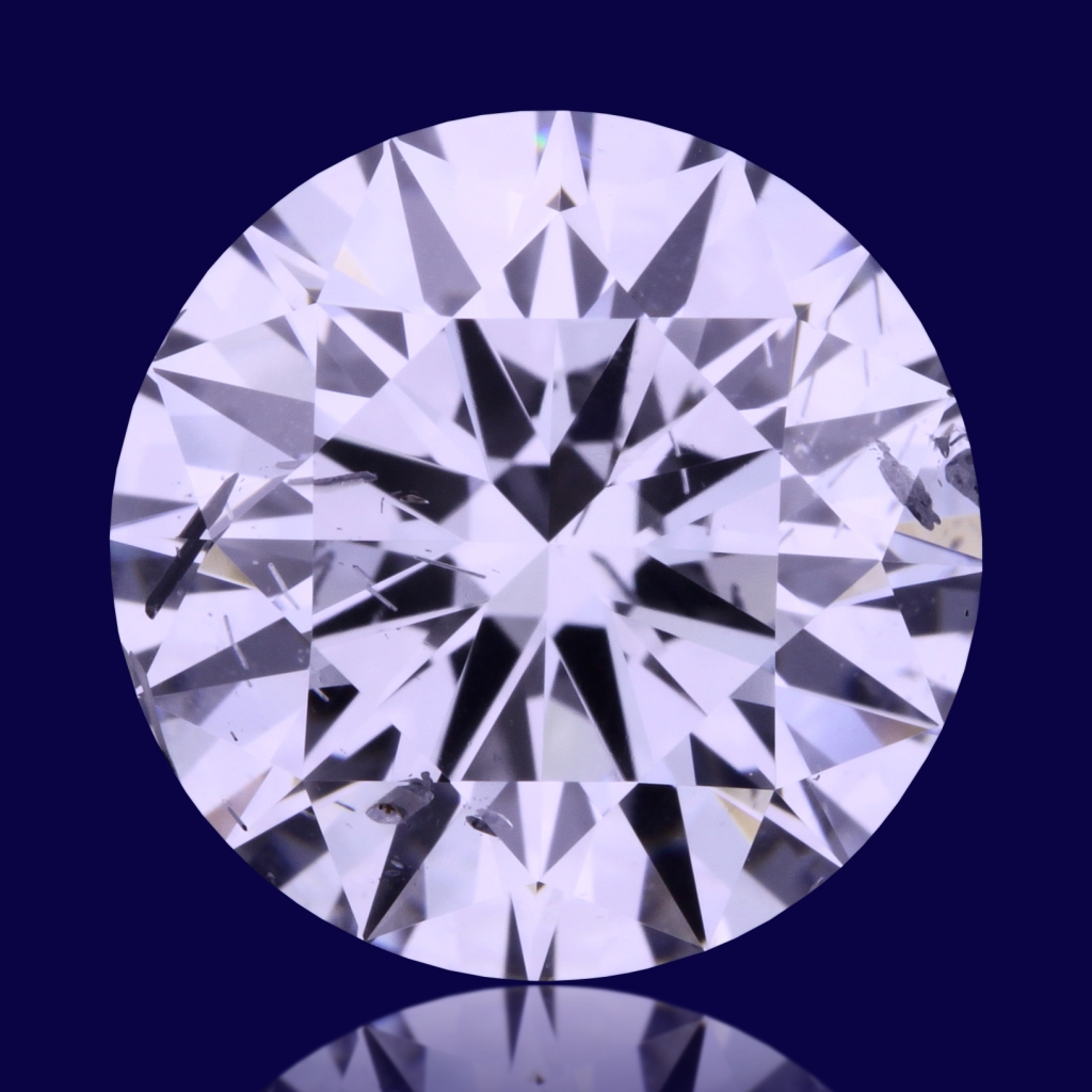 Snowden's Jewelers - Diamond Image - LG0031