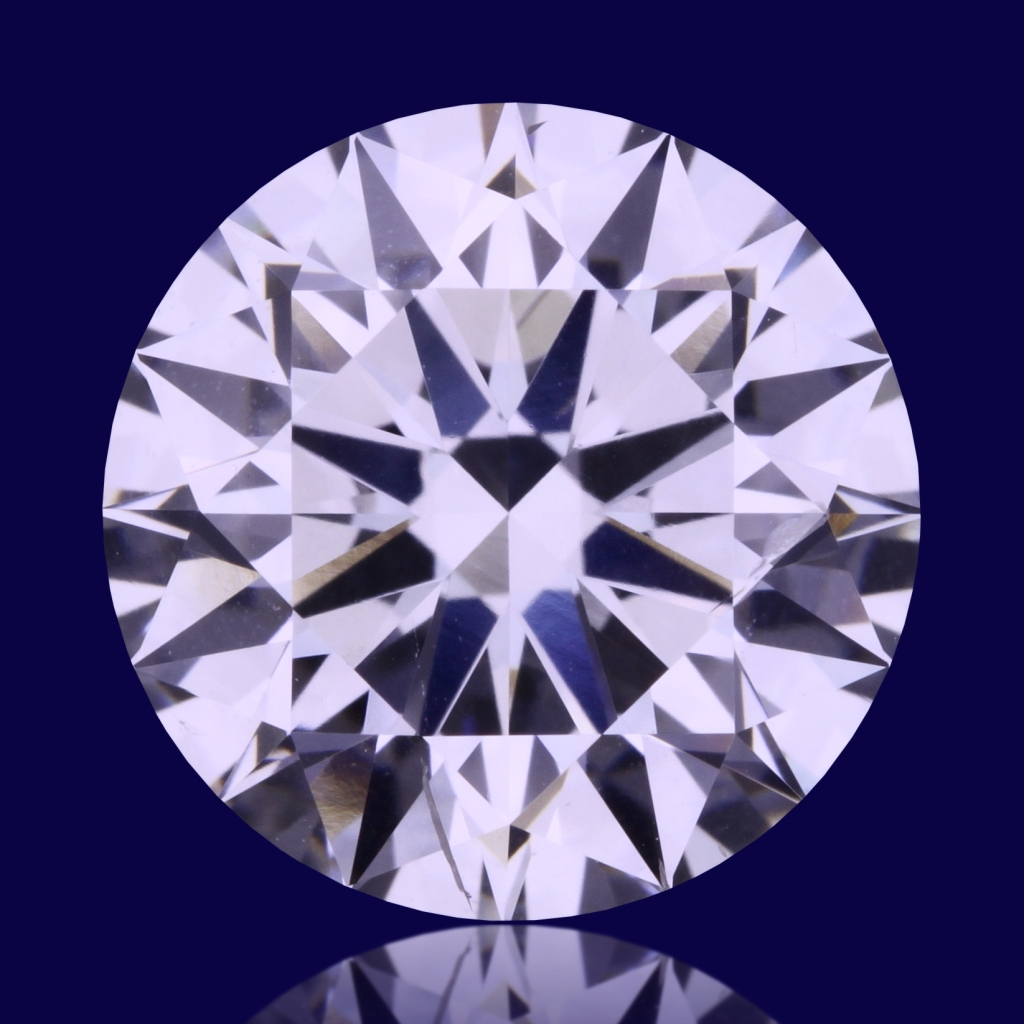 Snowden's Jewelers - Diamond Image - LG0033