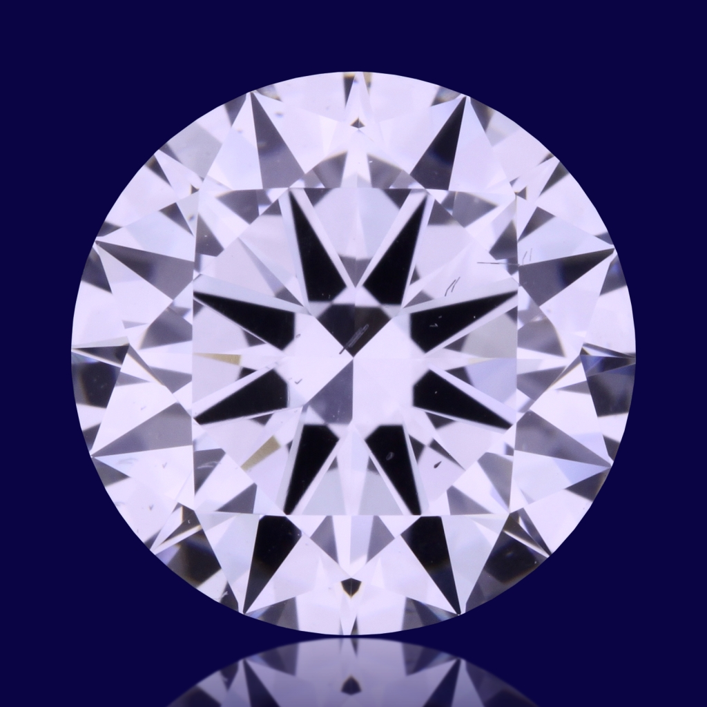 Snowden's Jewelers - Diamond Image - LG0034