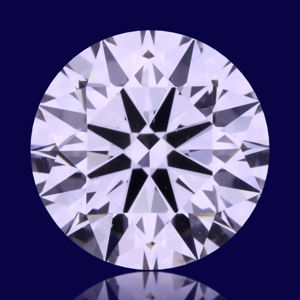 Snowden's Jewelers - Diamond Image - LG0035