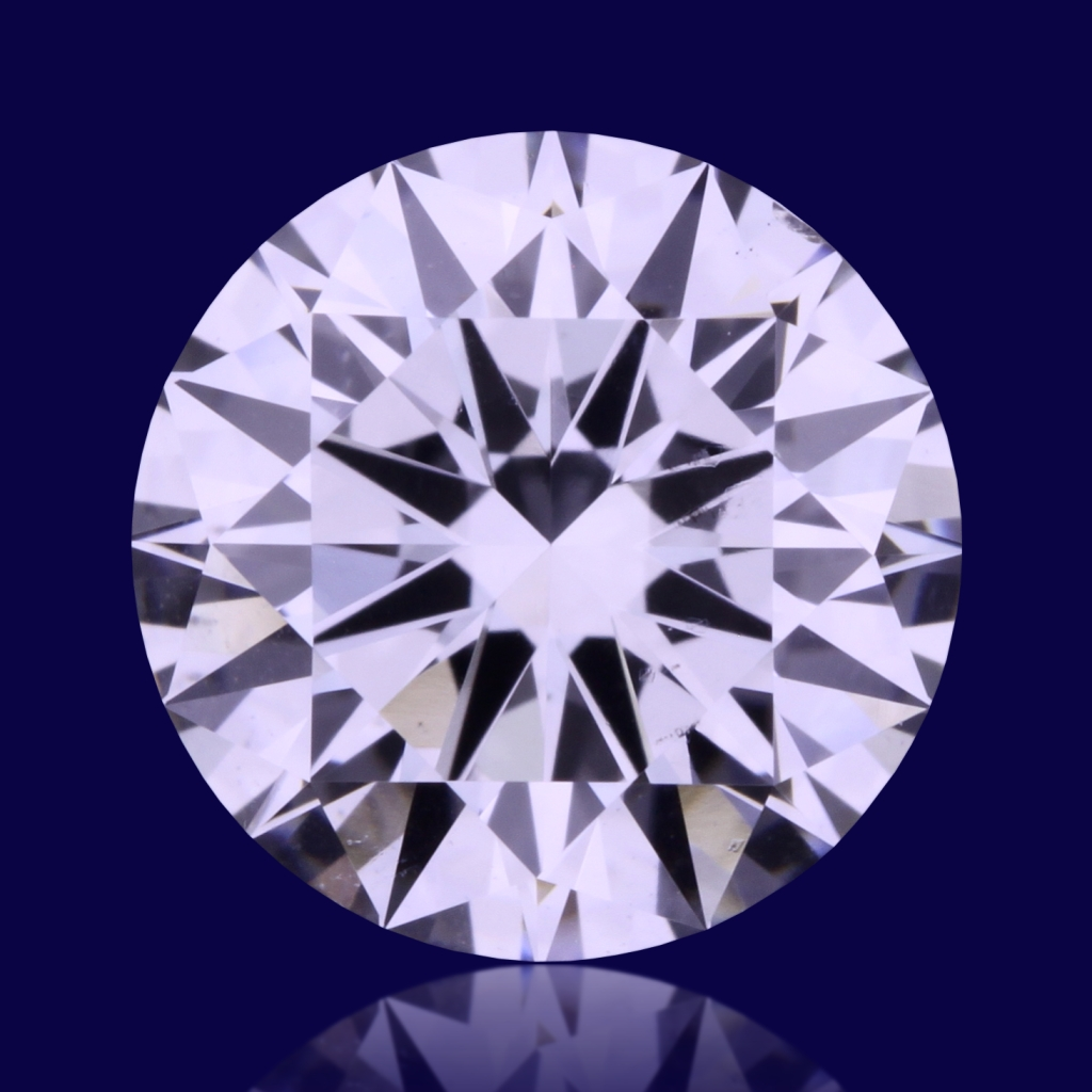 Snowden's Jewelers - Diamond Image - LG0061
