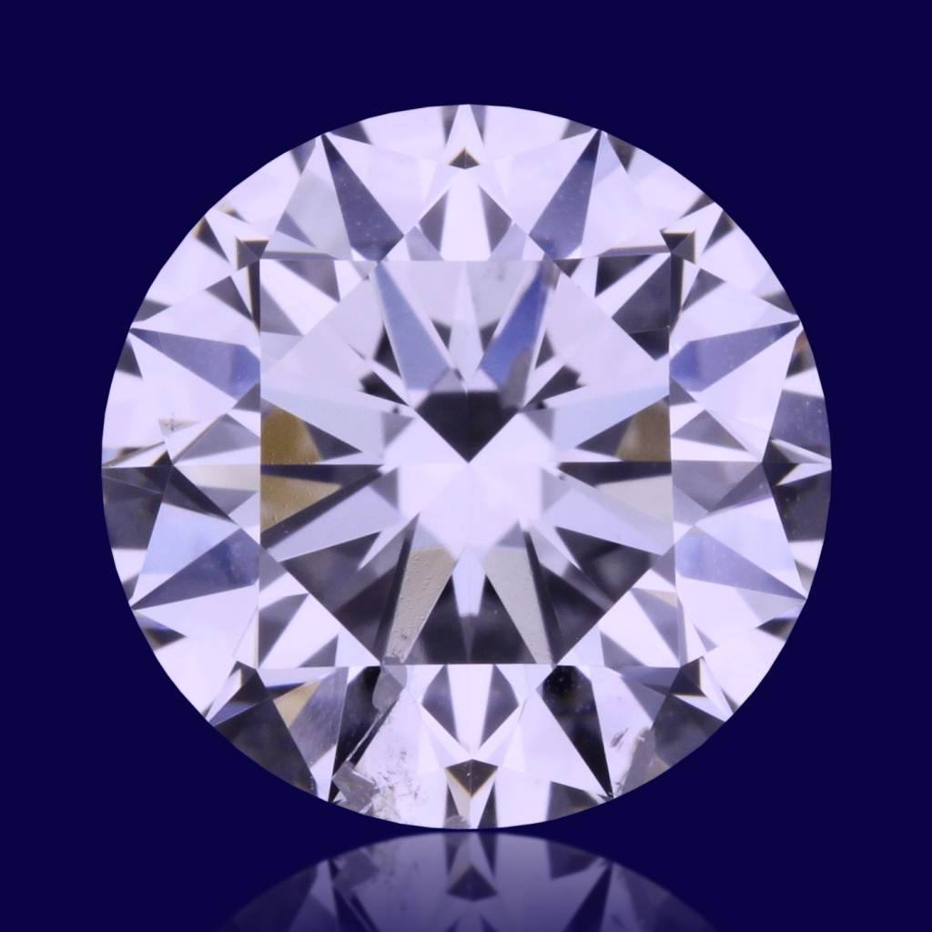 P&A Jewelers - Diamond Image - LG0070