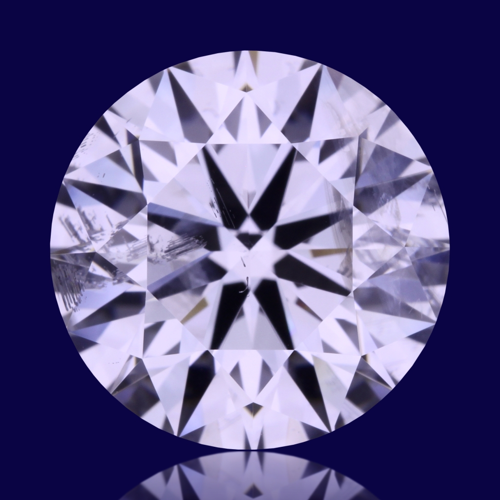 J Mullins Jewelry & Gifts LLC - Diamond Image - LG0073