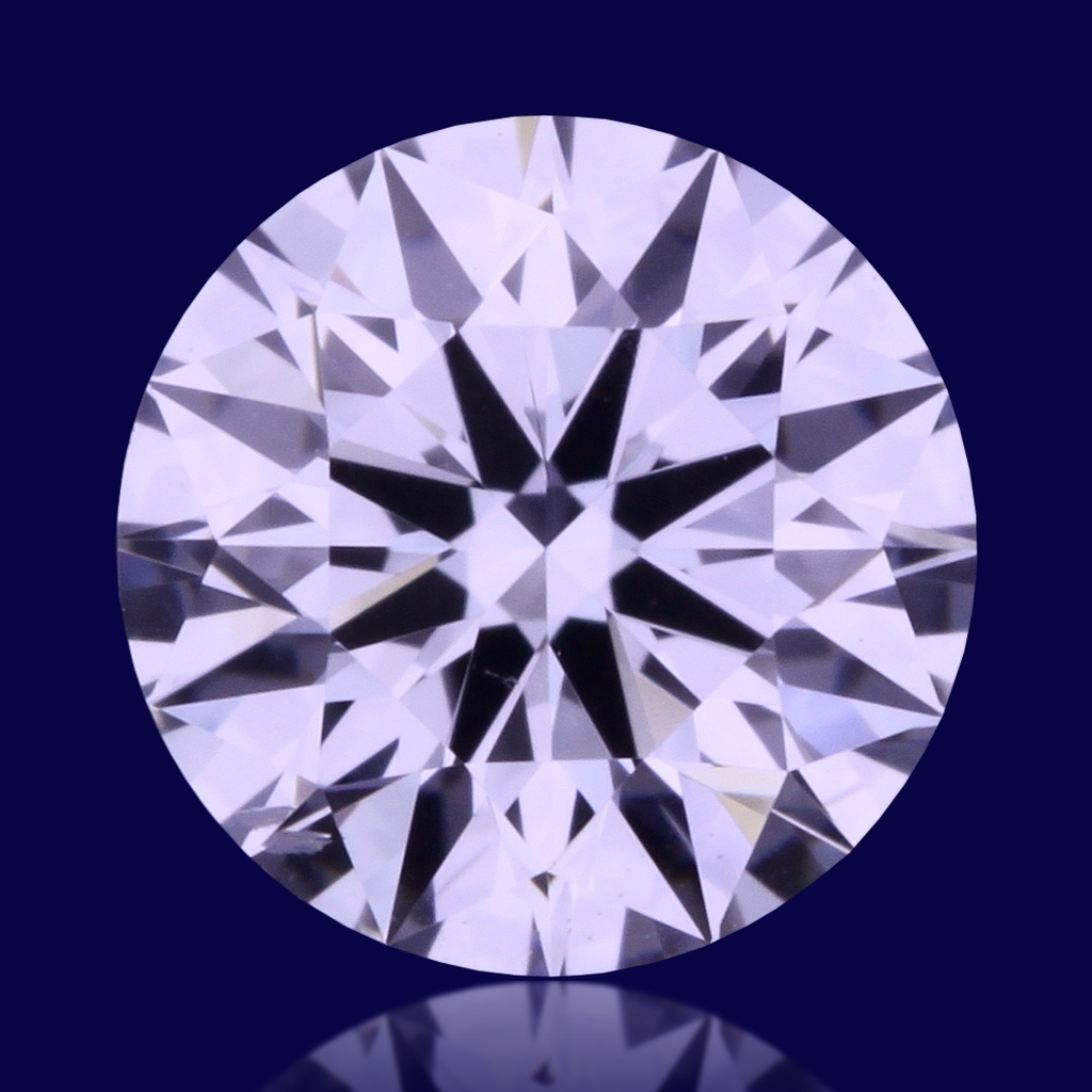 Snowden's Jewelers - Diamond Image - LG0081