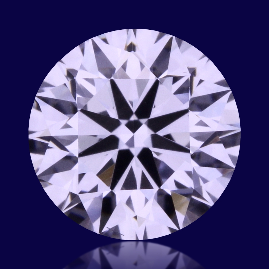 Snowden's Jewelers - Diamond Image - LG0082