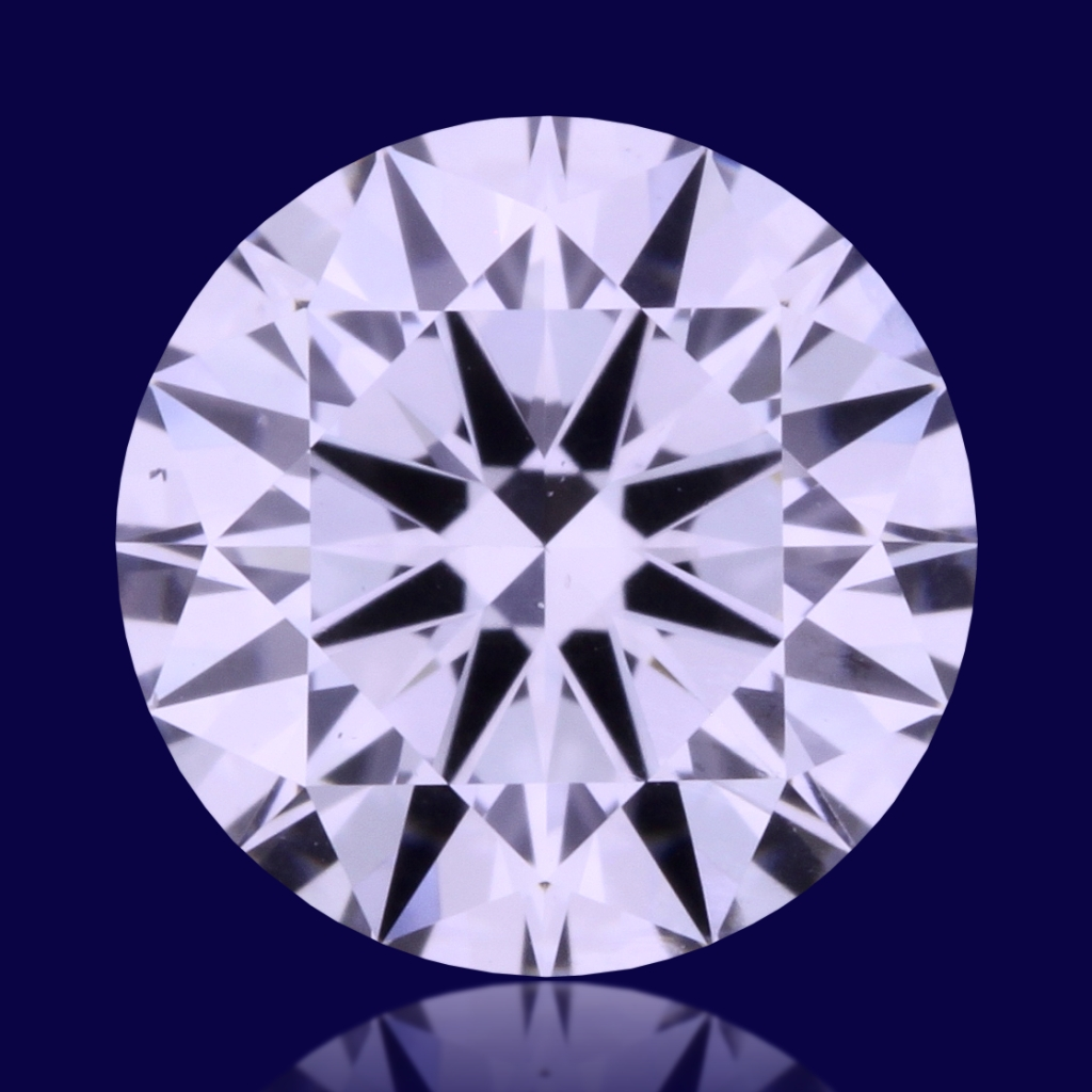 Snowden's Jewelers - Diamond Image - LG0088