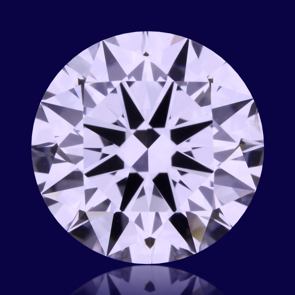 Signature Diamonds Galleria - Diamond Image - LG0089