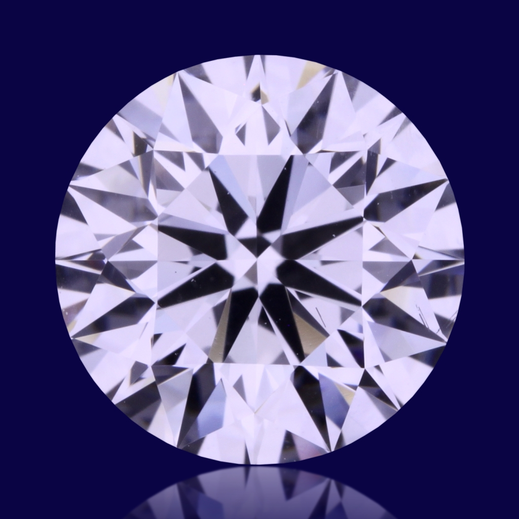 Stewart's Jewelers - Diamond Image - LG0091