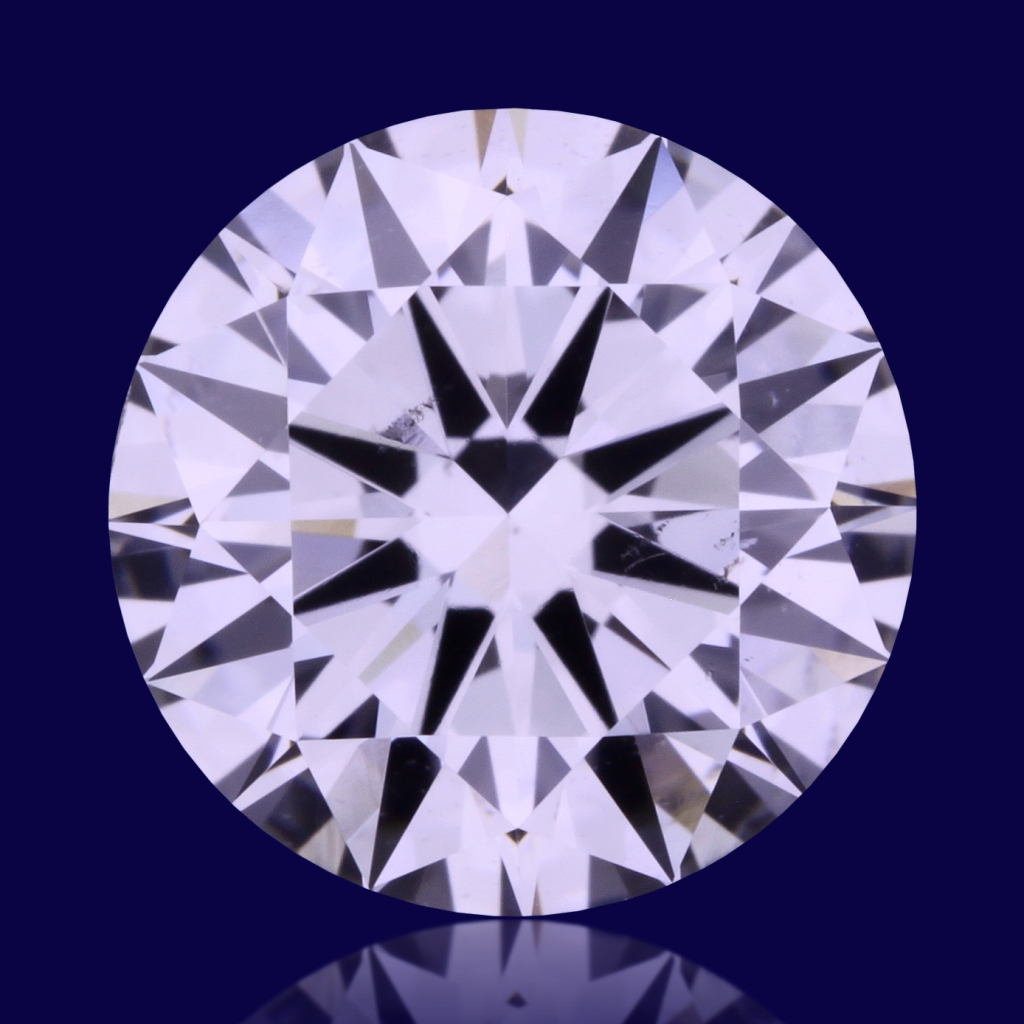 Henry B. Ball Co. - Diamond Image - LG0094