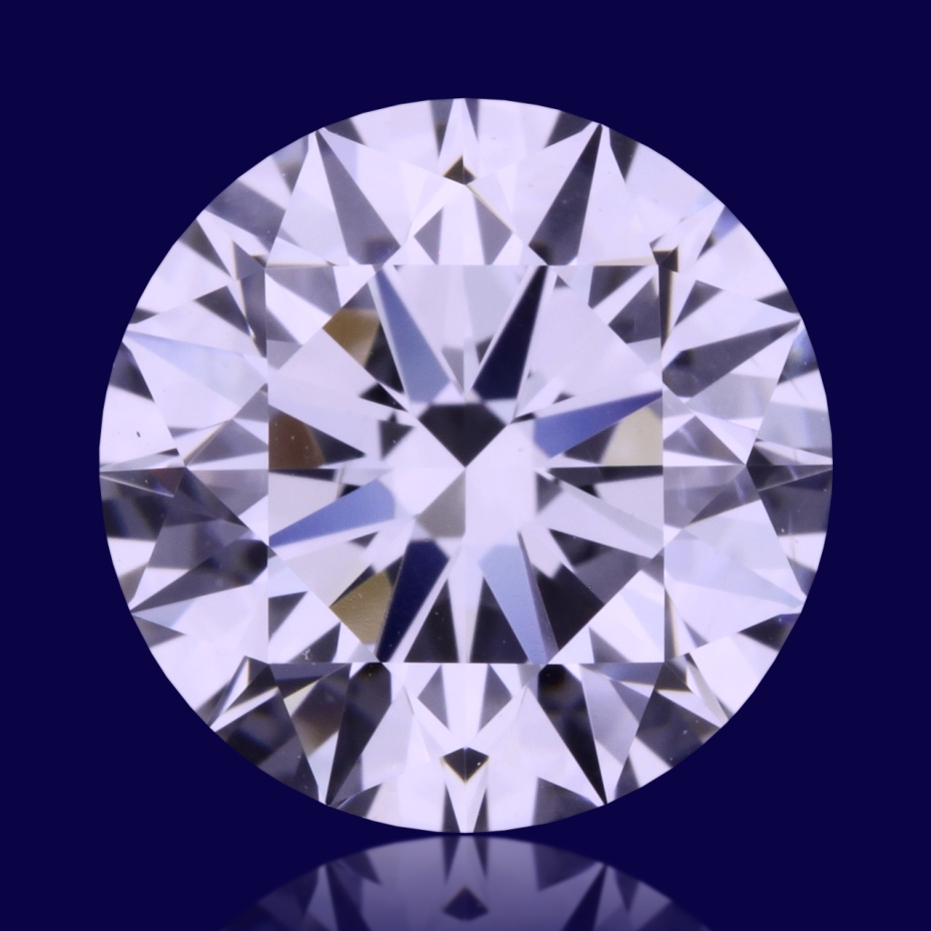 P&A Jewelers - Diamond Image - LG0101