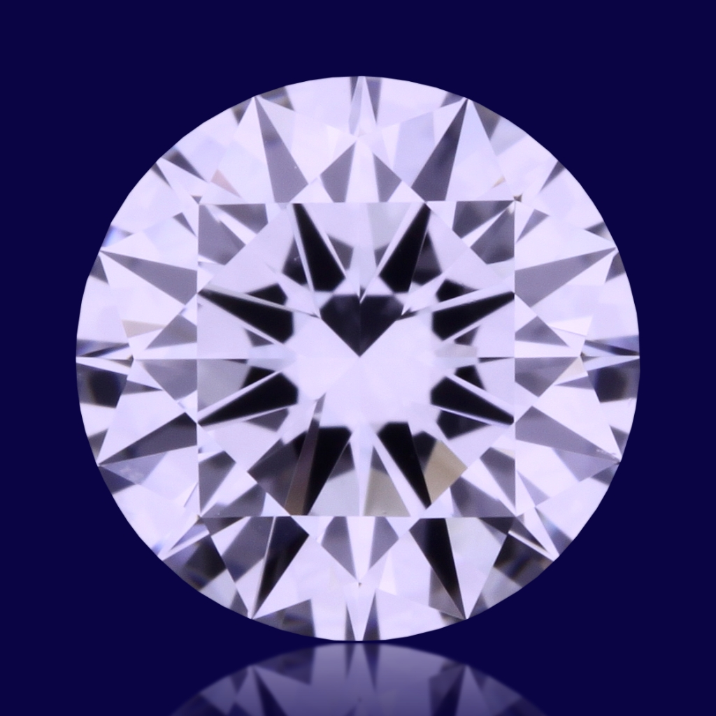 Snowden's Jewelers - Diamond Image - LG0107