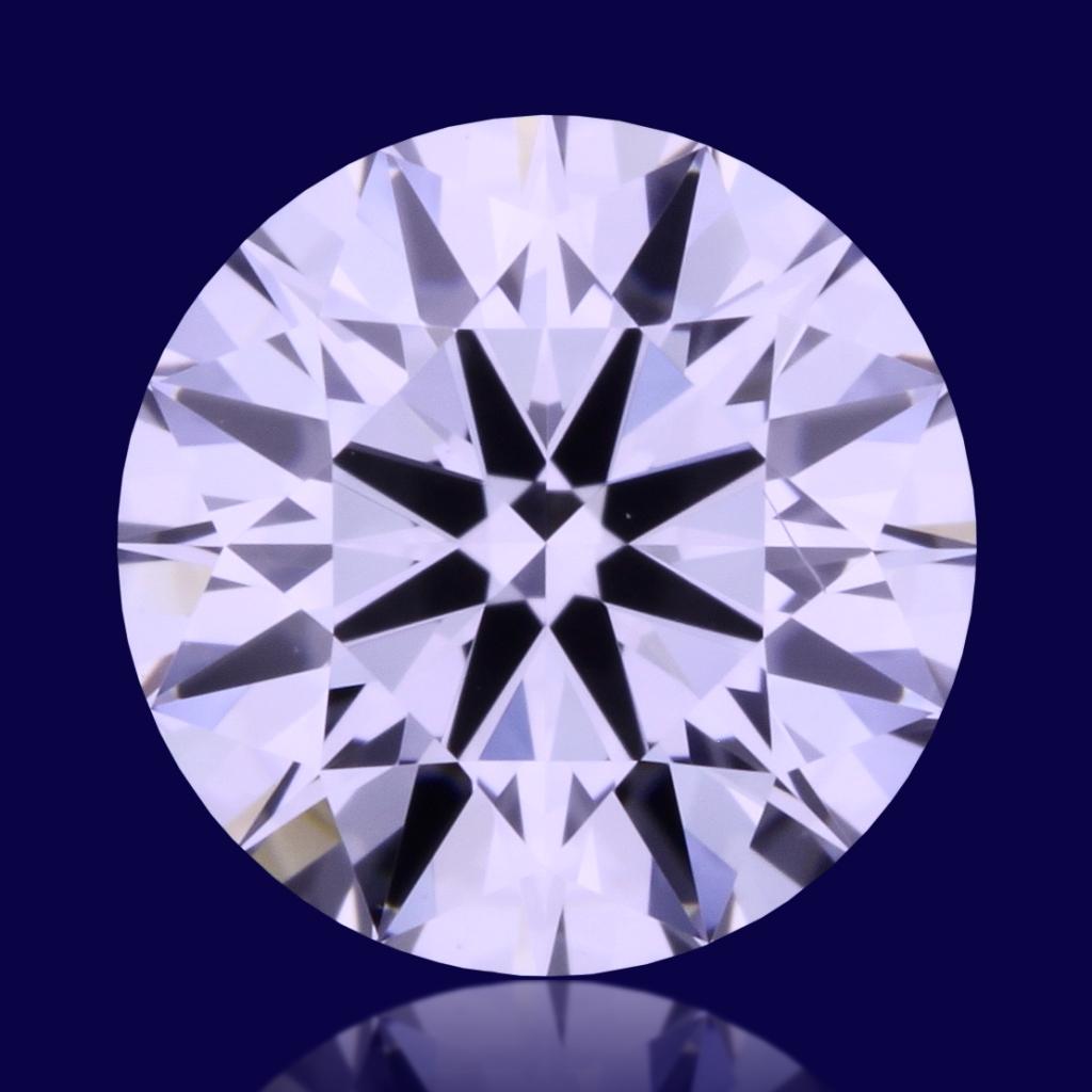 Emerald City Jewelers - Diamond Image - LG0108