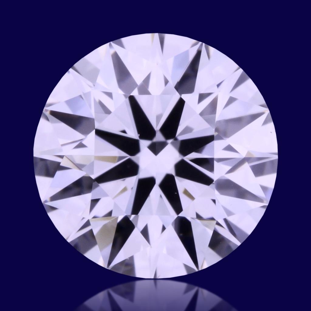 Emerald City Jewelers - Diamond Image - LG0109
