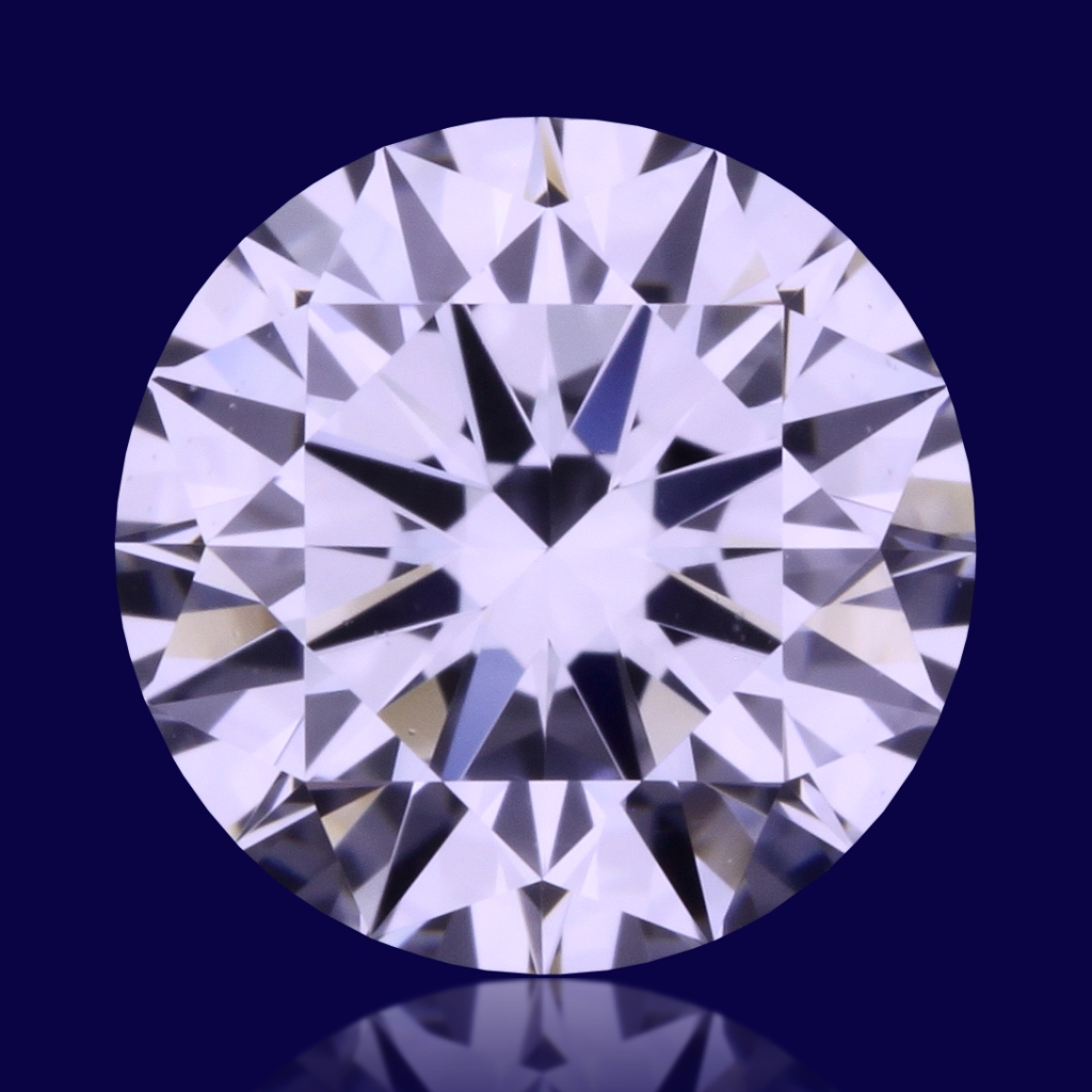 Snowden's Jewelers - Diamond Image - LG0110