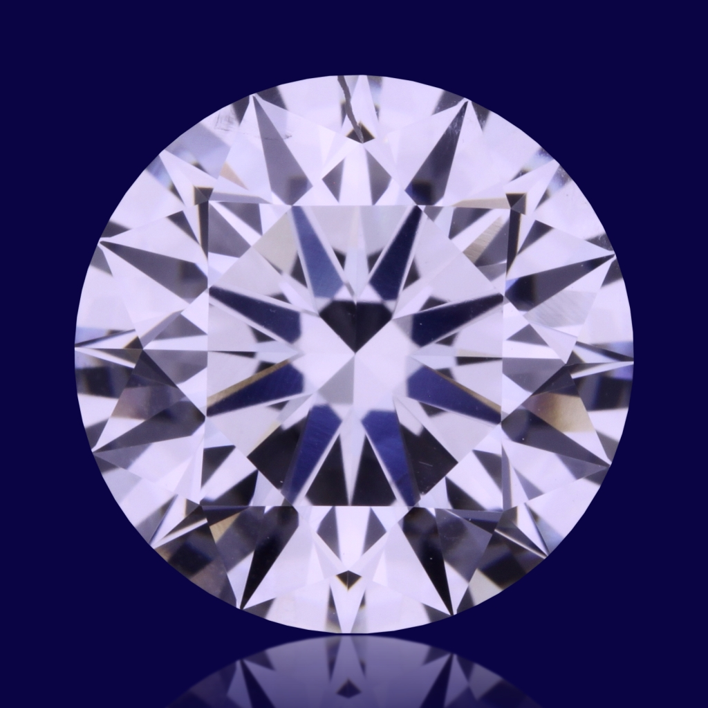 J Mullins Jewelry & Gifts LLC - Diamond Image - LG0117