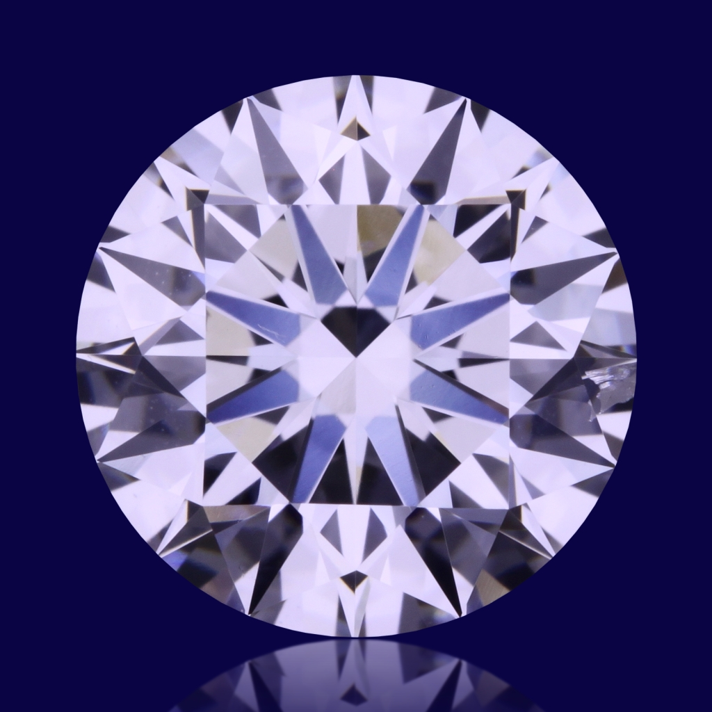 Snowden's Jewelers - Diamond Image - LG0124