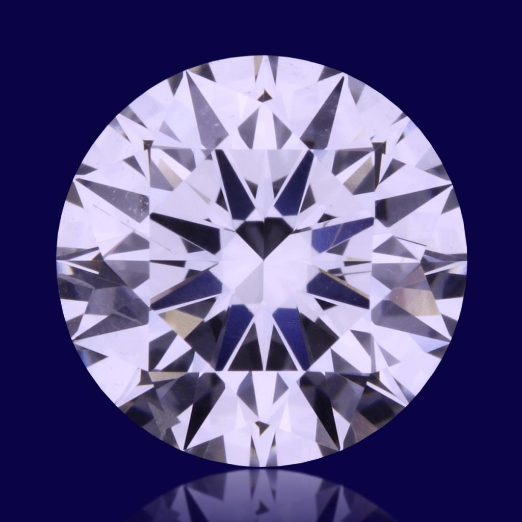 Emerald City Jewelers - Diamond Image - LG0125
