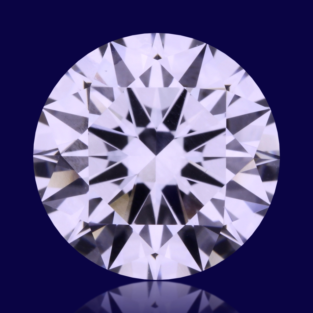 More Than Diamonds - Diamond Image - LG0127