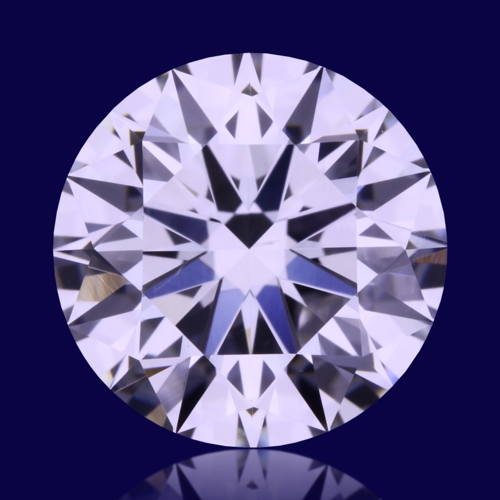 Stephen's Fine Jewelry, Inc - Diamond Image - LG0130