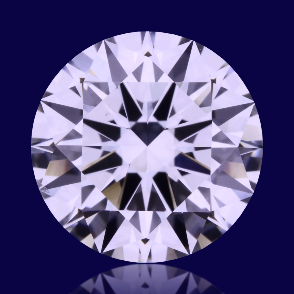 Signature Diamonds Galleria - Diamond Image - LG0135