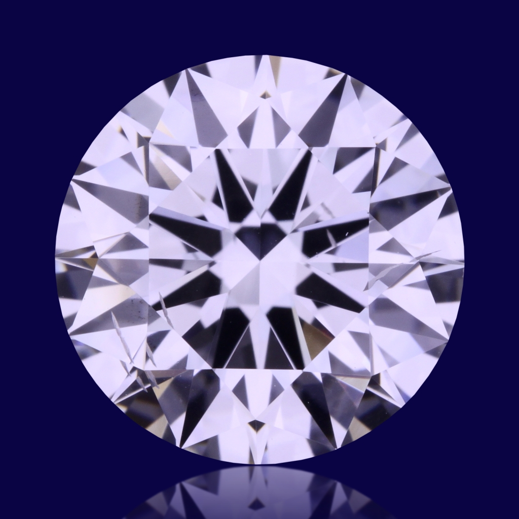 Snowden's Jewelers - Diamond Image - LG0137