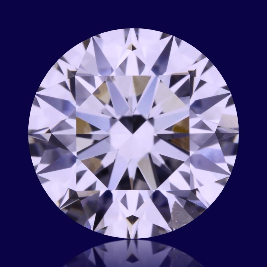 Stephen's Fine Jewelry, Inc - Diamond Image - LG0141