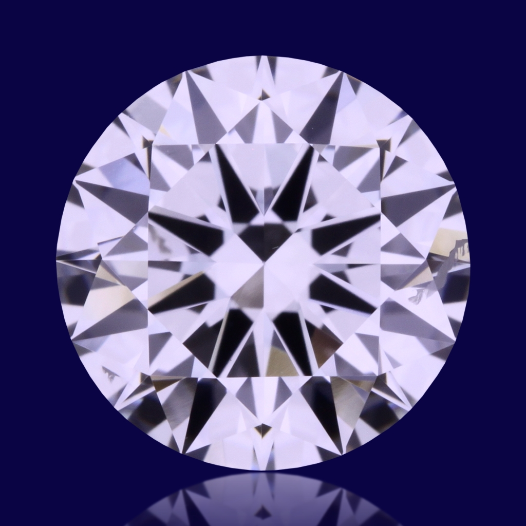 Snowden's Jewelers - Diamond Image - LG0145