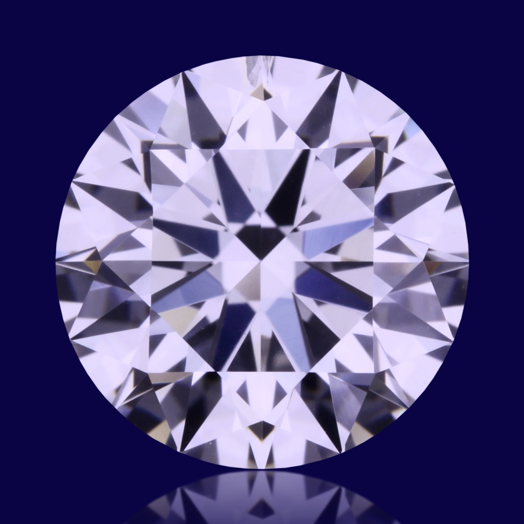 Signature Diamonds Galleria - Diamond Image - LG0156