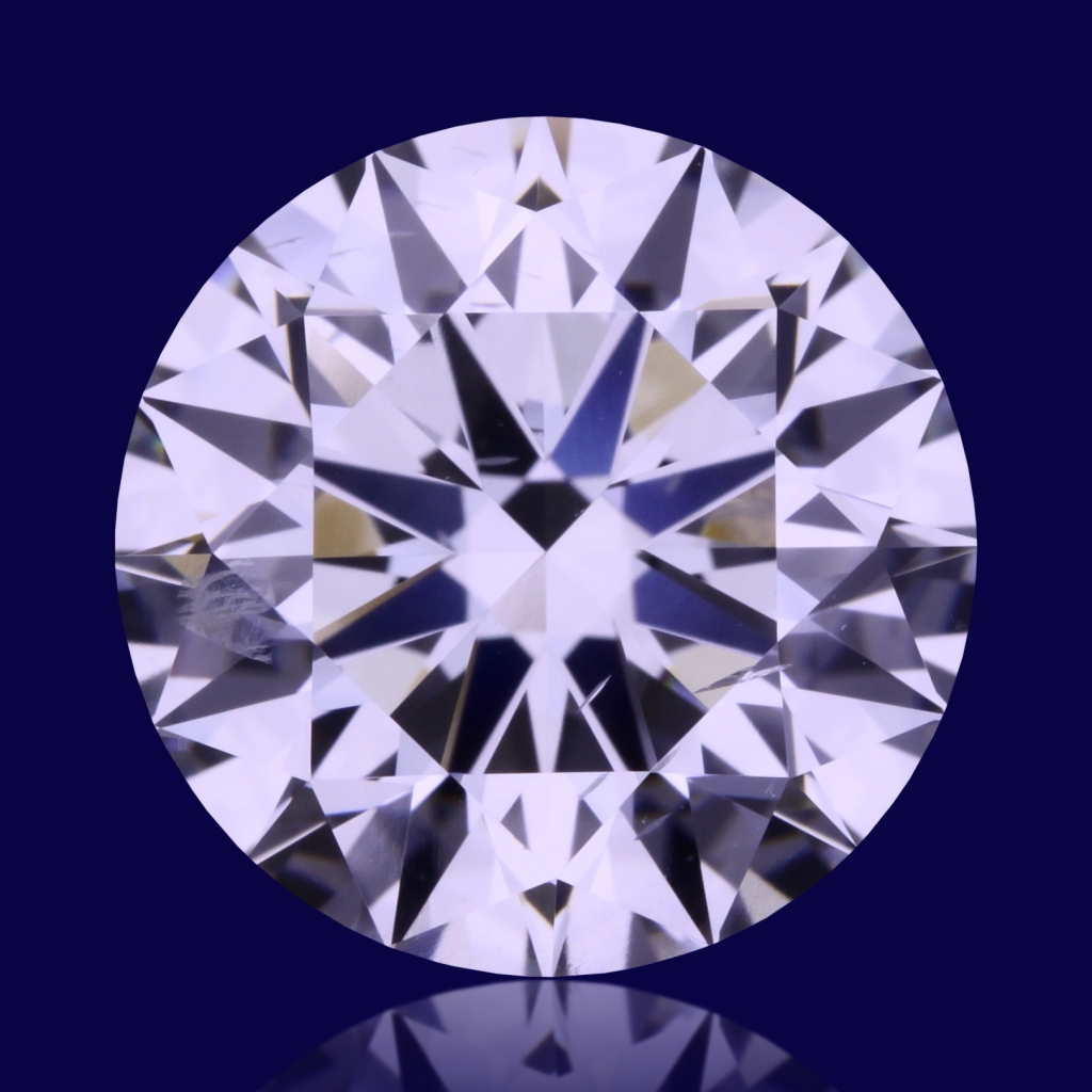 Stowes Jewelers - Diamond Image - LG0160