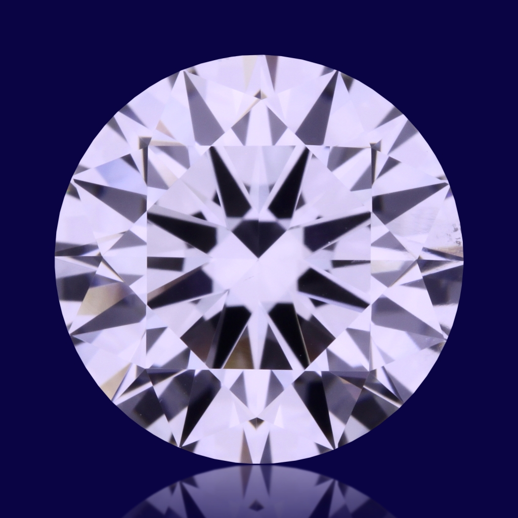 Signature Diamonds Galleria - Diamond Image - LG0161