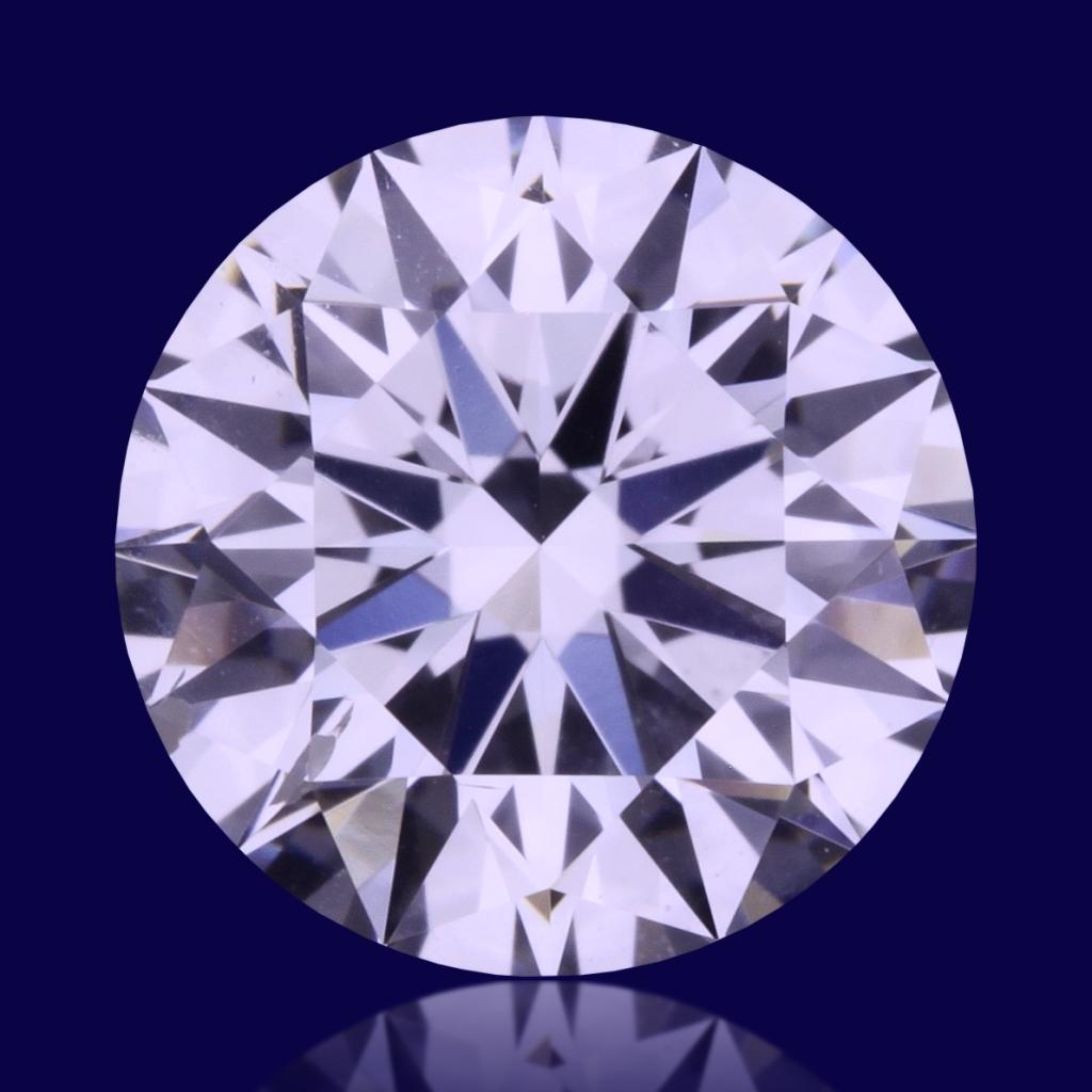 Quality Jewelers - Diamond Image - LG0167