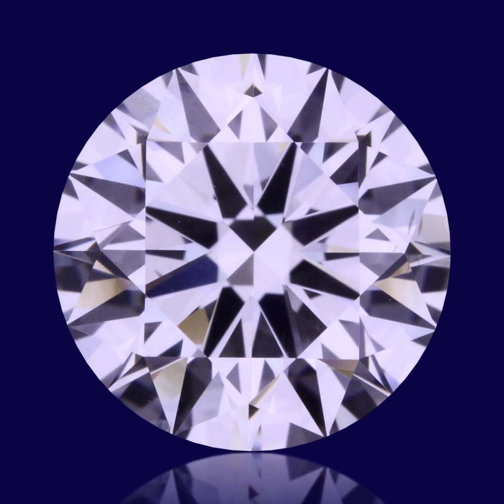 More Than Diamonds - Diamond Image - LG0168