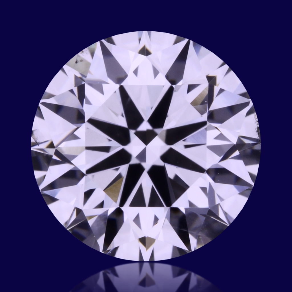 Signature Diamonds Galleria - Diamond Image - LG0180